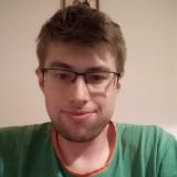 Arek, 26  , Lublin
