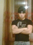 Adam, 37, Vladikavkaz