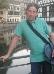 Tommy, 53  , Trepuzzi