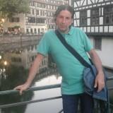 Tommy, 54  , Trepuzzi