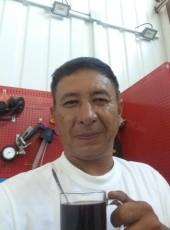 Sabit, 46, Kazakhstan, Aqtobe