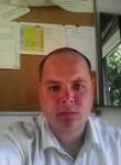 Vyacheslav, 32  , Saint Petersburg