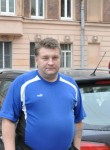 pavel, 50  , Saint Petersburg