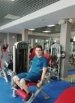 Toreador, 34  , Moscow