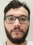 Azzedine, 38  , Tangier