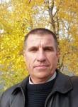 Aleksandr, 48  , Surgut