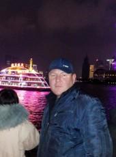 Shamil, 36, Uzbekistan, Tashkent