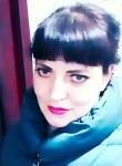 Мария - Усолье-Сибирское