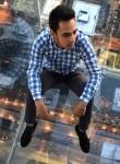 Artyem, 27  , Chicago