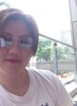 Joyce, 37  , Singapore