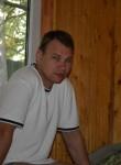 Andrey, 42  , Voronezh
