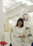 Mila, 44  , Sambir
