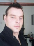 George, 32  , Piatra Neamt