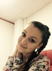 Slastyena, 31, Russia, Moscow