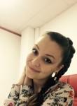 Slastyena, 31, Moscow