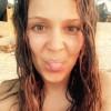 Slastyena, 31 - Just Me Photography 90