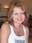 Tatyana, 37  , Saratov