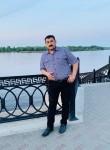Faiq, 51  , Amzya