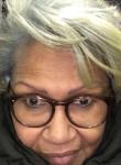 Rosa, 72  , The Bronx