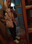 Vadim, 20  , Brest