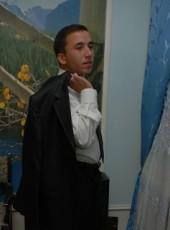 Umidjon, 39, Uzbekistan, Bukhara