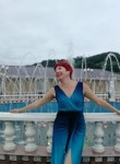 Tatyana, 44  , Nakhodka