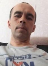 Anatoliy, 39, Kazakhstan, Aksu (Pavlodar)