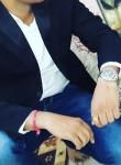 Pawan, 29, Ahmedabad