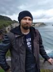 Stanislav, 32  , Belfast