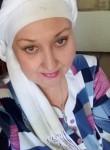 Olga, 49  , Sayanogorsk