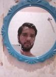 José dejesus l, 31  , Puerto Vallarta