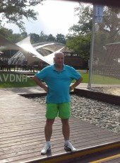 Nikolay, 60, Russia, Podolsk