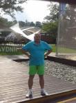 Nikolay, 60, Podolsk