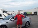 Nikolay, 60 - Just Me Photography 45