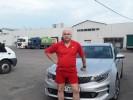 Nikolay, 60 - Just Me Photography 46