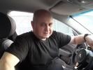 Nikolay, 60 - Just Me Photography 43