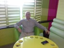 Nikolay, 60 - Just Me Photography 6