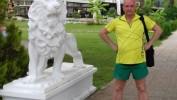 Nikolay, 60 - Just Me Photography 27
