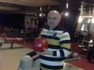 Nikolay, 60 - Just Me Photography 16