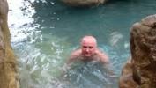 Nikolay, 60 - Just Me Photography 30