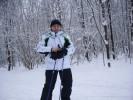 Nikolay, 60 - Just Me Photography 2