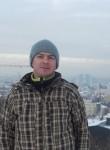 Вадим, 35  , Kiev