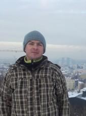Вадим, 35, Ukraine, Kiev