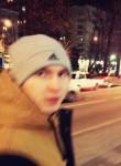 I am a mystery, 27, Krasnodar
