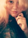 evgeniatihaya@, 19, Belgorod