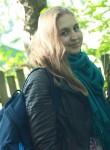 Anna, 27  , Nevyansk