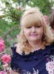 Galina Dimova, 47  , Kiev