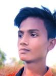 Pavan, 18  , Banswara