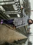 Natalya, 39, Smolensk