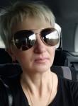 Natalya, 47  , Yasynuvata